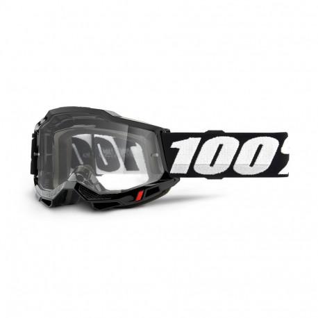 01-img-100x100-gafas-accuri-2-negro-transparente-50221-101-01