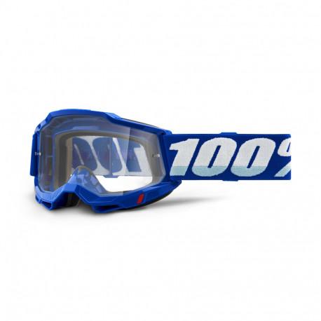 01-img-100x100-gafas-accuri-2-azul-transparente-50221-101-02
