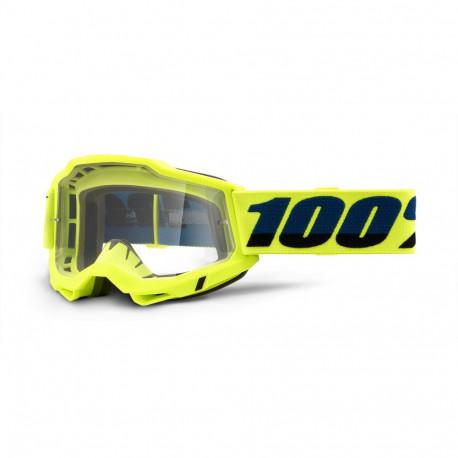 01-img-100x100-gafas-accuri-2-amarillo-transparente-50221-101-04