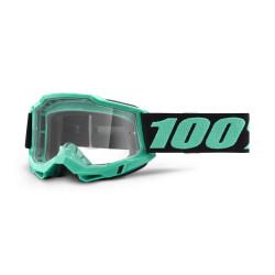 01-img-100x100-gafas-accuri-2-tokyo-transparente-50221-101-06