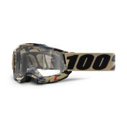 01-img-100x100-gafas-accuri-2-tarmac-transparente-50221-101-07