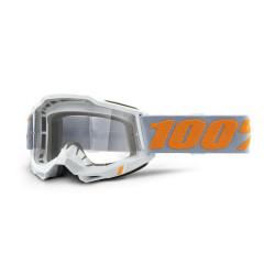 01-img-100x100-gafas-accuri-2-speedco-transparente-50221-101-08
