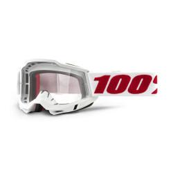 01-img-100x100-gafas-accuri-2-denver-transparente-50221-101-10
