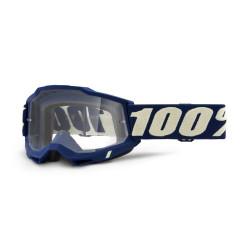 01-img-100x100-gafas-accuri-2-azul-marino-transparente-50221-101-11