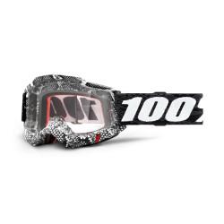 01-img-100x100-gafas-accuri-2-cobra-transparente-50221-101-12