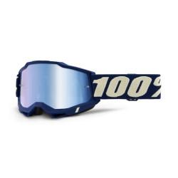 01-img-100x100-gafas-accuri-2-azul-marino-azul-espejo-50221-250-11
