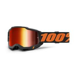 01-img-100x100-gafas-accuri-2-chicago-rojo-espejo-50221-251-13