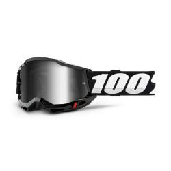 01-img-100x100-gafas-accuri-2-negro-plata-espejo-50221-252-01