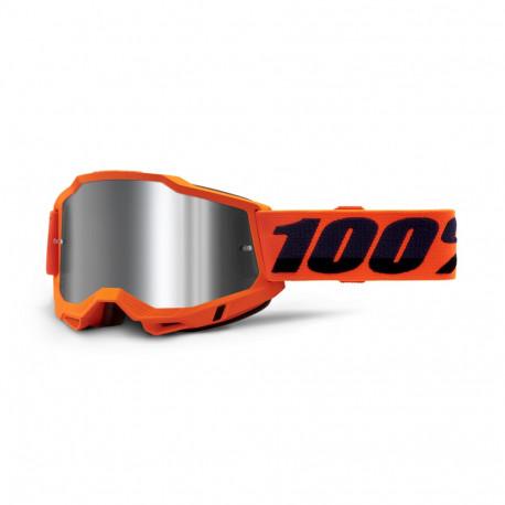 01-img-100x100-gafas-accuri-2-naranja-plata-espejo-50221-252-05