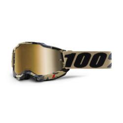 01-img-100x100-gafas-accuri-2-tarmac-oro-50221-253-07