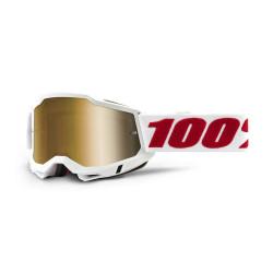 01-img-100x100-gafas-accuri-2-denver-oro-50221-253-10
