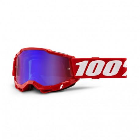 01-img-100x100-gafas-accuri-2-rojo-rojo-azul-espejo-50221-254-03