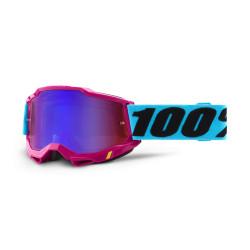 01-img-100x100-gafas-accuri-2-lefleur-rojo-azul-espejo-50221-254-09