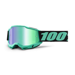 01-img-100x100-gafas-accuri-2-tokyo-verde-espejo-50221-260-06