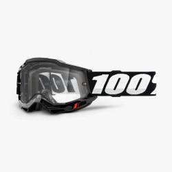 01-img-100x100-gafas-accuri-2-enduro-negro-transparente-50221-501-01