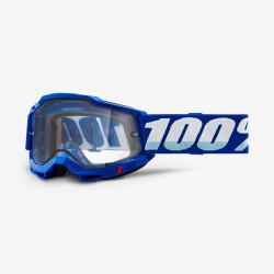 01-img-100x100-gafas-accuri-2-enduro-azul-transparente-50221-501-02