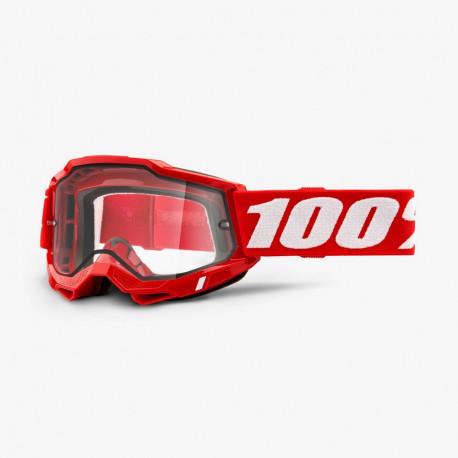 01-img-100x100-gafas-accuri-2-enduro-rojo-transparente-50221-501-03