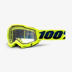 01-img-100x100-gafas-accuri-2-enduro-amarillo-transparente-50221-501-04
