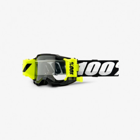 01-img-100x100-gafas-accuri-2-forecast-youth-negro-transparente-50320-901-01