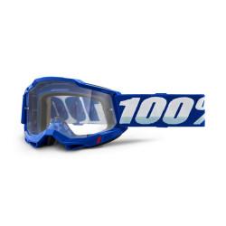 01-img-100x100-gafas-accuri-2-otg-azul-transparente-50224-101-02
