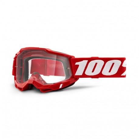 01-img-100x100-gafas-accuri-2-otg-rojo-transparente-50224-101-03