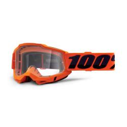 01-img-100x100-gafas-accuri-2-otg-naranja-transparente-50224-101-05