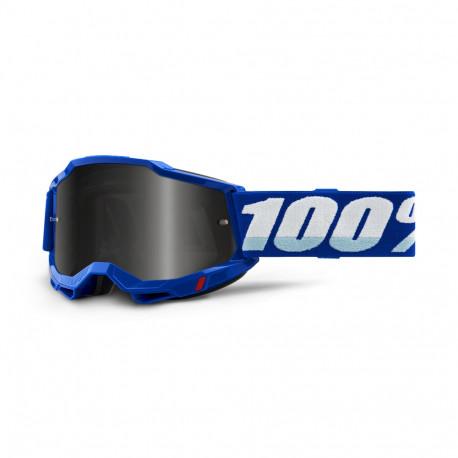 01-img-100x100-gafas-accuri-2-sand-azul-transparente-50222-101-02