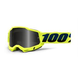 01-img-100x100-gafas-accuri-2-sand-amarillo-ahumado-50222-102-04