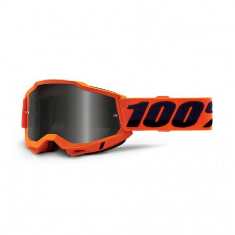01-img-100x100-gafas-accuri-2-sand-naranja-ahumado-50222-102-05