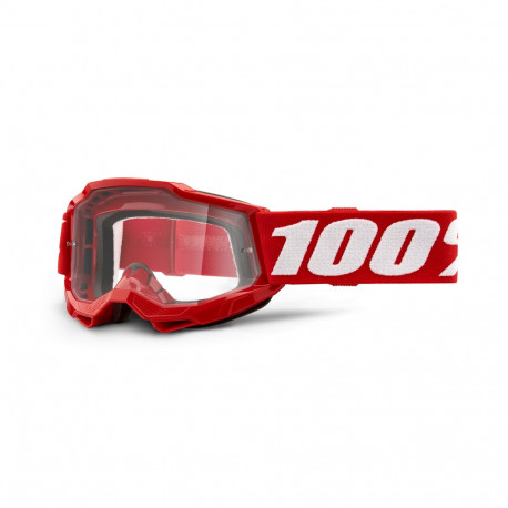01-img-100x100-gafas-accuri-2-youth-rojo-transparente-50321-101-03