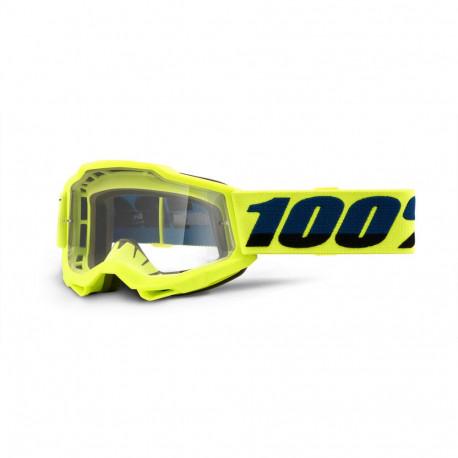 01-img-100x100-gafas-accuri-2-youth-amarillo-transparente-50321-101-04