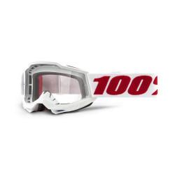 01-img-100x100-gafas-accuri-2-youth-denver-transparente-50321-101-10