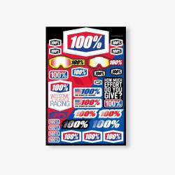 01-img-100x100-kit-adhesivos-decal-sheet-12x18-70000-010