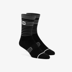 01-img-100x100-calcetin-advocate-negro-24017-001