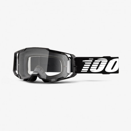 01-img-100x100-gafas-armega-negro-transparente-50700-001-02