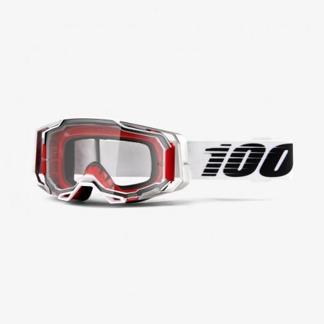 01-img-100x100-gafas-armega-lightsaber-transparente-50700-355-02