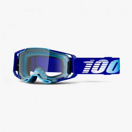 01-img-100x100-gafas-armega-royal-transparente-50700-360-02