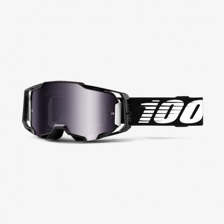 01-img-100x100-gafas-armega-negro-plata-espejo-50710-001-02