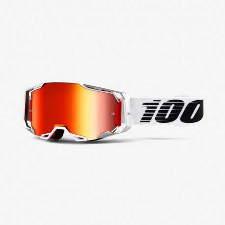 01-img-100x100-gafas-armega-lightsaber-rojo-espejo-50710-355-02
