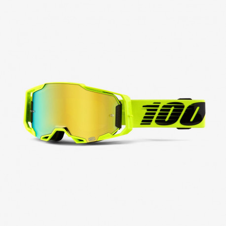 01-img-100x100-gafas-armega-nuclear-citrus-oro-espejo-50710-356-02