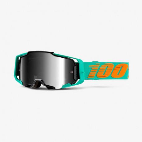 01-img-100x100-gafas-armega-clark-plata-espejo-50710-359-02
