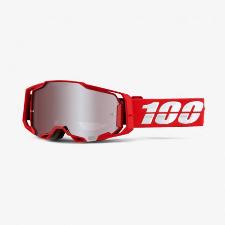 01-img-100x100-gafas-armega-rojo-hiper-plata-espejo-50720-003-02