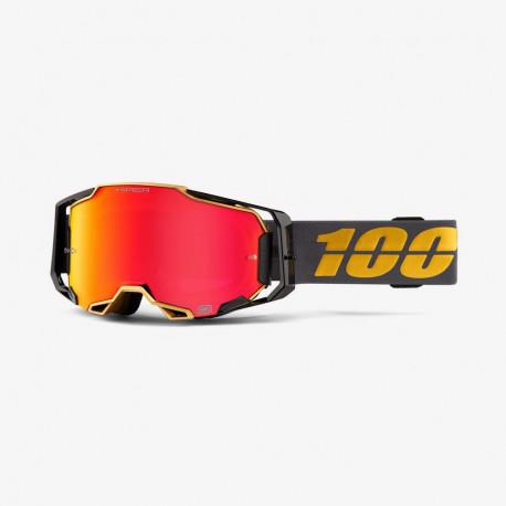 01-img-100x100-gafas-armega-falcon5-hiper-rojo-espejo-50720-357-02