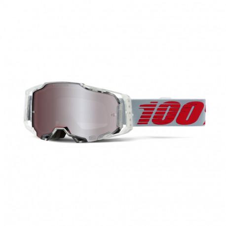 01-img-100x100-gafas-armega-x-ray-hiper-plata-50721-404-10