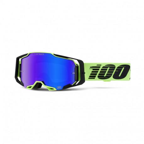01-img-100x100-gafas-armega-uruma-hiper-azul-50721-407-01