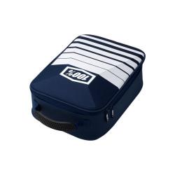 01-img-100x100-recambio-bolsa-portagafas-azul-marino-blanco-01001-214-01