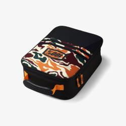 01-img-100x100-recambio-bolsa-portagafas-negro-camo-01001-259-01