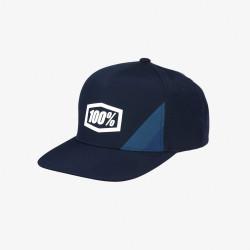 01-img-100x100-gorra-cornerstone-azul-marino-20050-015