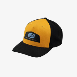 01-img-100x100-gorra-guild-x-fit-snapback-negro-20080-001