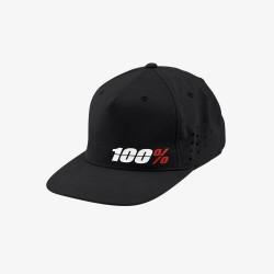 01-img-100x100-gorra-ozone-negro-20077-001